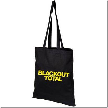 sac-blackout-total.jpg